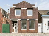 Maxburgh 23 in Roosendaal 4702 CP