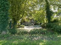 Koudekerkseweg 169 in Middelburg 4335 SN