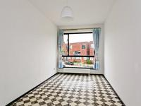 Moltzerstraat 22 in Rotterdam 3052 VB