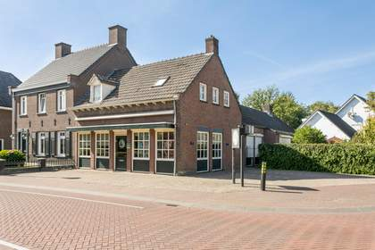 Kerkstraat 48 in Nuenen 5671 GP