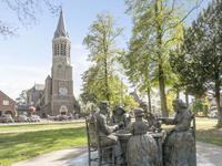 Kerkstraat 48 in Nuenen 5671 GP