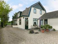 Doornseweg 89 in Langbroek 3947 MB