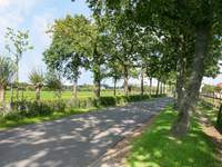 Doornseweg 89 in Langbroek 3947 MB