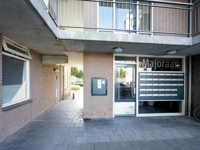 Majoraan 29 in Oisterwijk 5061 WE