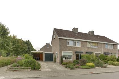 Rak 25 in Heerenveen 8446 MZ
