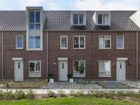 Broekweg 15 in Venray 5804 BG