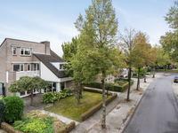 Wilde Wingerd 4 in Helmond 5708 DC