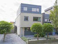 P. Mondriaanlaan 56 in Alphen Aan Den Rijn 2408 DJ