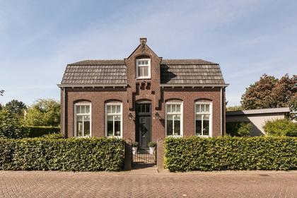 Veerstraat 14 in Boxmeer 5831 JN