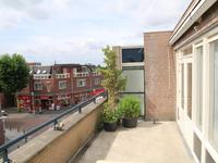 Capellehof 209 in Spanbroek 1715 EX