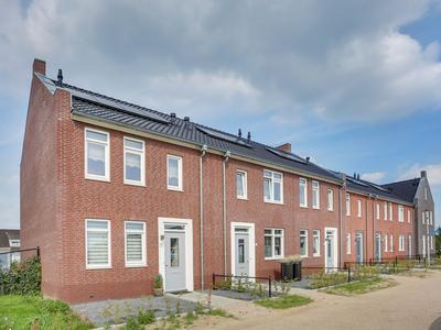 Noordkriekstraat 26 in Kerkdriel 5331 JL