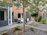 Sint Paulushof 10 in Oosterhout 4902 PK