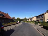 Hombergerweg 14 in Lottum 5973 PG