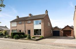 Irenestraat 22 in Schaijk 5374 BV