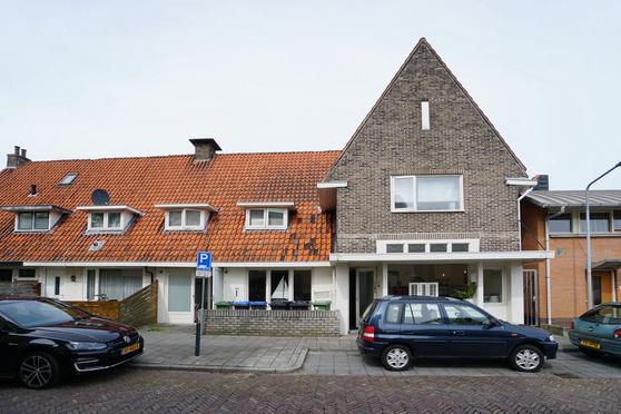 Kievitstraat 3 5 in Hilversum 1221 KW