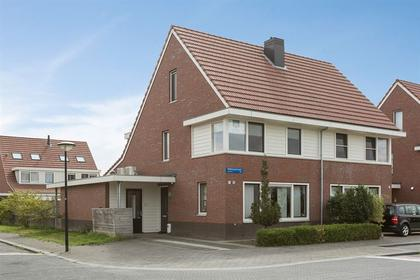 Midwaystraat 30 in Almere 1339 NM