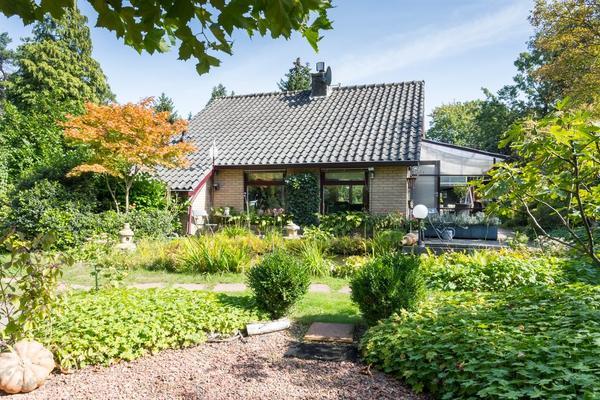 Salesdreef 3 C Nw 27 in Oosterhout 4904 SW