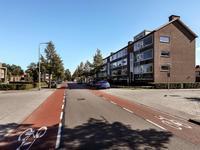 Liendertseweg 35 C in Amersfoort 3814 PH