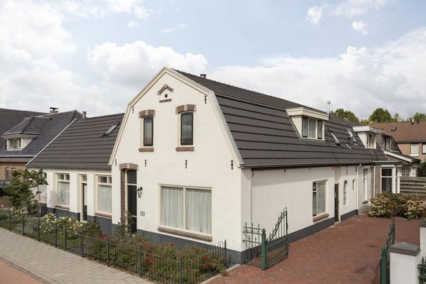 Kerkstraat 16 in Angeren 6687 AG