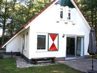 Zonnenbergerdijk 2 72 in Heeten 8111 ND