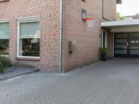 Koninginnelaan 52 in Sint-Oedenrode 5491 JW