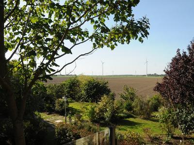 Kraaiendijk 25 in Heijningen 4794 SE
