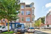 Johannes Verhulststraat 63 2 in Amsterdam 1071 MT