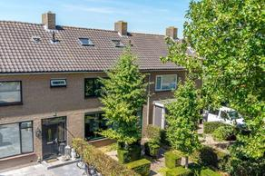 Kloosterhof 4 in Deest 6653 BS