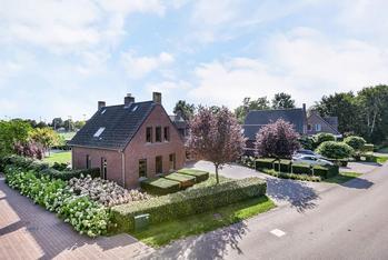 Lindweg 2 C in Horst 5961 AK