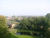 Munt 31 in Heerenveen 8446 AG