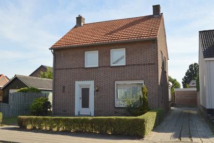 Hagelkruisweg 42 in Deurne 5751 RP