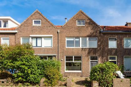Meidoornstraat 25 in Zwolle 8013 TM