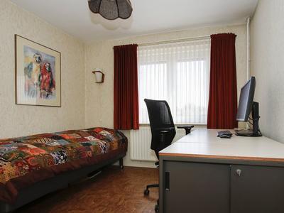 Herenhuisstraat 9 in Weert 6002 BG