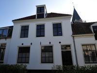 Klapstraat 8 in Vreeland 3633 BJ