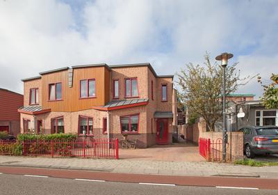 Dorpsstraat 4 in Landsmeer 1121 BW