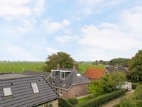 Buorren 4 in Britswert 8636 VA