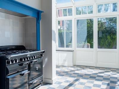Hinthamerstraat 192 A in 'S-Hertogenbosch 5211 MX