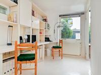 Roomvatstraat 24 in Purmerend 1445 LE