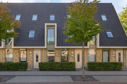 Meerkoetstraat 35 in Drachten 9201 SK