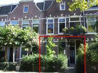 Schoterweg 156 Zw in Haarlem 2021 HV