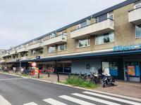 Tarwelaan 72 in Eindhoven 5632 KG
