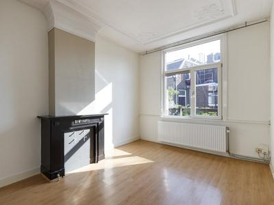 Bellamystraat 27 /27Bis in Utrecht 3514 EK