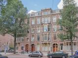 De Lairessestraat 60 Bv in Amsterdam 1071 PD