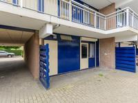 Achterzeeweg 22 in Noordwijk 2201 EK