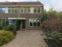 Vechtsteen 25 in Wijk Bij Duurstede 3961 XD