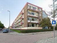 Krabbendijkestraat 408 in Rotterdam 3086 LZ