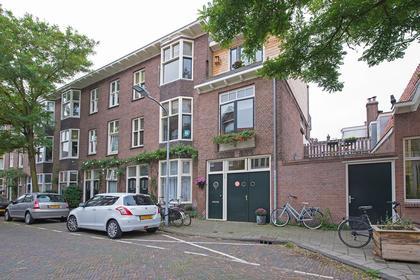 Van Der Vinnestraat 29 in Haarlem 2023 AG