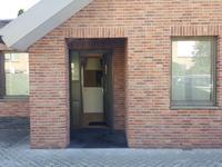 Torenzicht 23 C in Eemnes 3755 CA