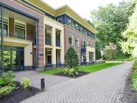 Dennenweg 4 H in Bosch En Duin 3735 MR