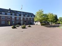 Hendrik Kraemerpark 22 in Oegstgeest 2341 GT